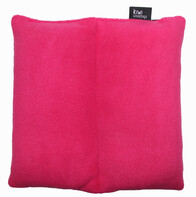 Fuchsia Halvzey Wheat Bag