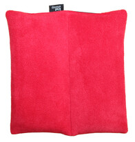 Red Halvzey Wheat Bag