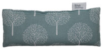 Winter Meadow Mint Mini Cotton Wheat Bag